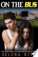 On the Bus (Steamy, Barely Legal, Taboo Romance, Erotic Sex Stories)