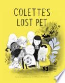 Colette s Lost Pet
