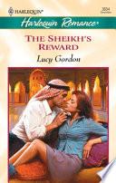 The Sheikh s Reward