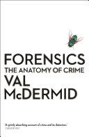 Forensics Book PDF