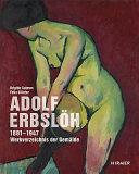 Adolf Erbslöh