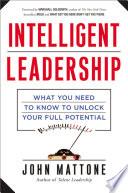 Intelligent Leadership