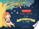 Happily Ever After Is So Once Upon A Time Book PDF