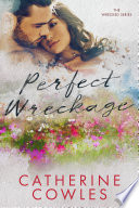 Perfect Wreckage Book PDF