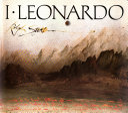 I  Leonardo