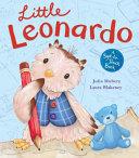 Little Leonardo