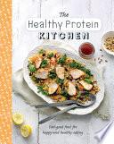 The Healthy Protein Kitchen