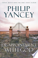 Disappointment With God Pdf/ePub eBook