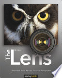 Ebook The Lens Epub NK Guy Apps Read Mobile