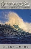 Godforsaken Sea