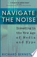 Navigate the Noise Book PDF
