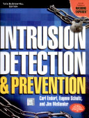 Intrusion Detection   Prevention