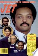 Jan 14, 1982