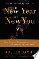 A New Year to A New You