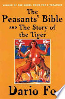 The Peasants Bible