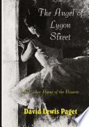 The Angel of Lygon Street