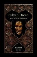 Sylvan Dread