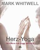 Herz-Yoga