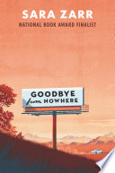 Goodbye from Nowhere Book PDF