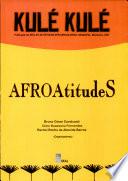 AfroAtitudes