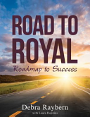 Road to Royal