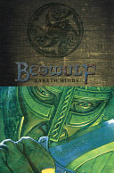 Beowulf : the heroic efforts of beowulf, son of...