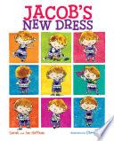 Jacob s New Dress Book PDF