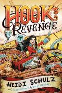 Hook s Revenge  Book 1 Hook s Revenge