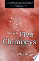 Five Chimneys