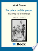 The Prince And The Pauper Pdf/ePub eBook