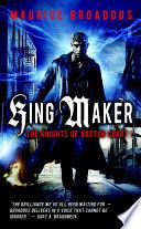 King Maker