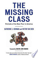 The Missing Class