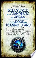 De Dood Van Jeanne D Arc