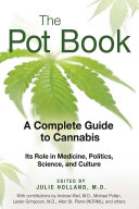 The Pot Book Book
