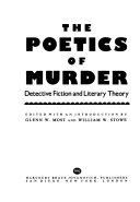 The Poetics of murder