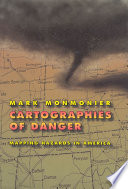 Cartographies of Danger