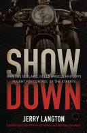 download ebook showdown pdf epub