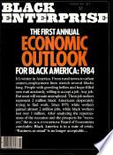 Jan 1984