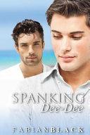 Spanking Dee Dee