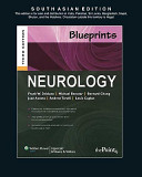 Blueprints  Neurology  Blueprints