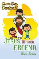 download ebook jesus is your friend pdf epub