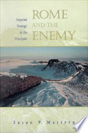 Rome and the Enemy