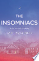 The Insomniacs Book PDF