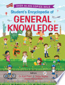 Student s Encyclopedia of General Knowledge