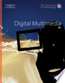 The Business of Technology  Digital Multimedia
