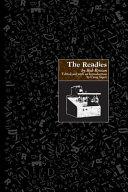 The Readies