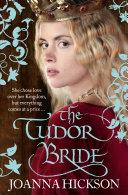 download ebook the tudor bride pdf epub