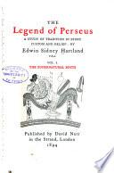 The Legend of Perseus