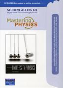 Mastering Physics