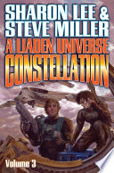 A Liaden Universe Constellation Book PDF